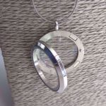 floating-locket-round-long-necklace-personalized
