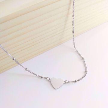 lia-necklace-sute-jewelry