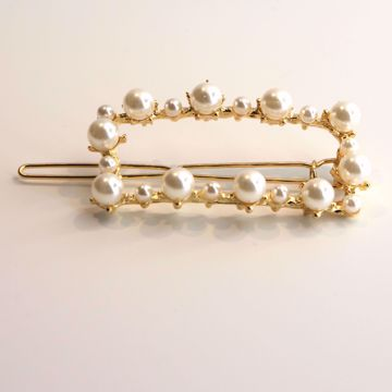 square-pearl-hairclip-sute-jewelry