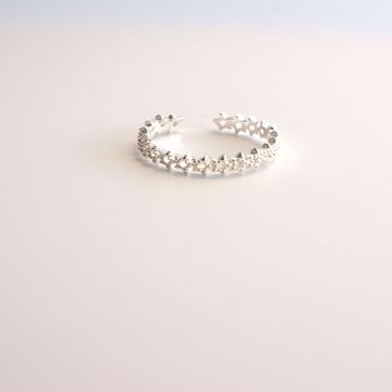 stars-ring-boho-collection