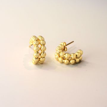 wonder-golden-earrings