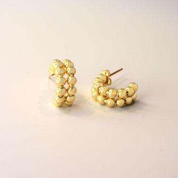 wonder-golden-earrings