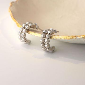 wonder-silver-earrings