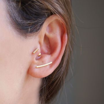 bar-golden-piercing