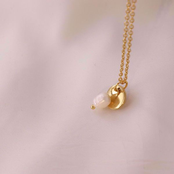 pearl-coin-golden-necklace-sute-jewelry