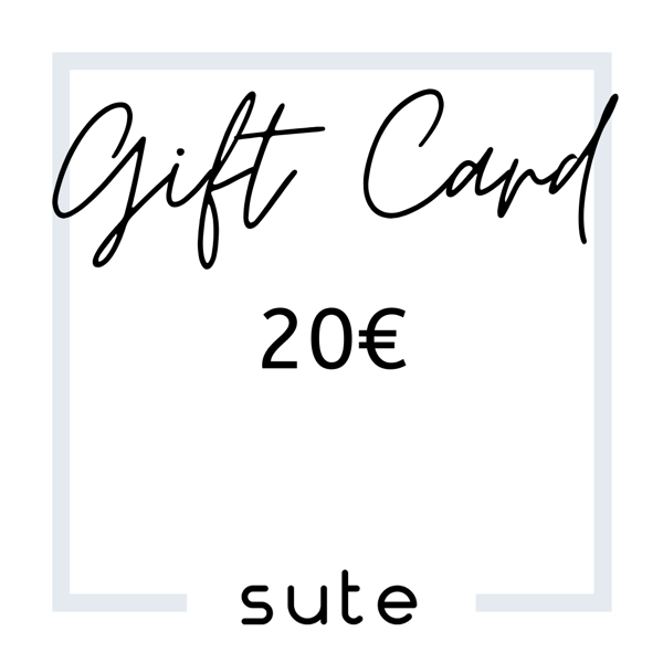 Picture of Gift Card 20€