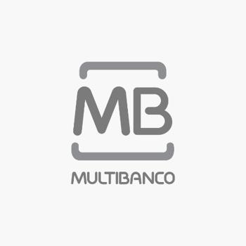 Imagem do fabricante MULTIBANCO