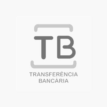 Imagem do fabricante TRANFERÊNCIA