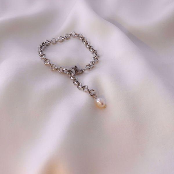 Imagem de Mia bracelet | silver