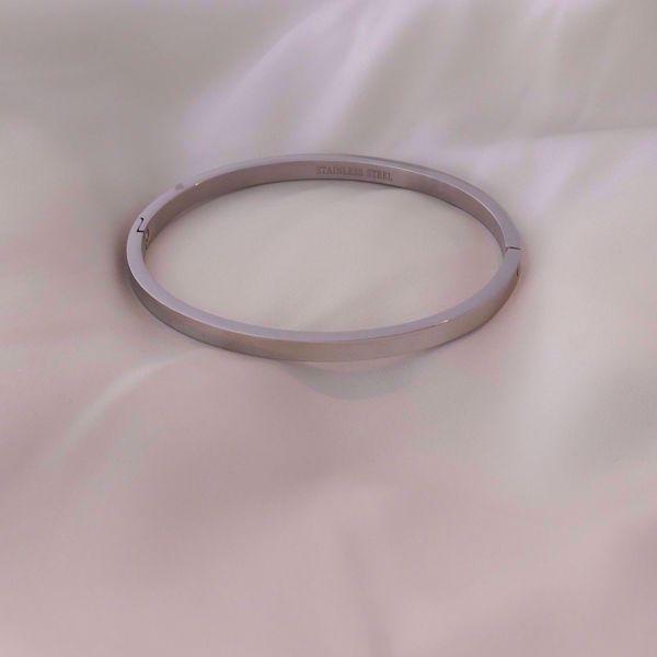 Imagem de Minimal bracelet