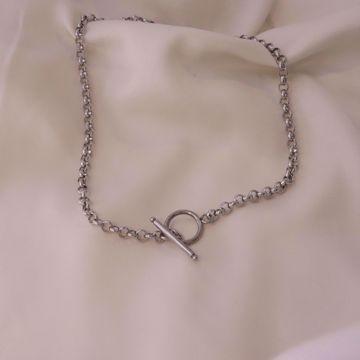 Imagem de Anita choker necklace