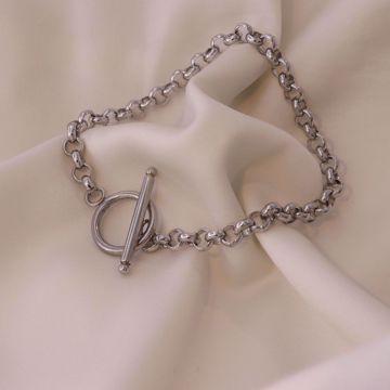 Imagem de Anita bracelet | silver