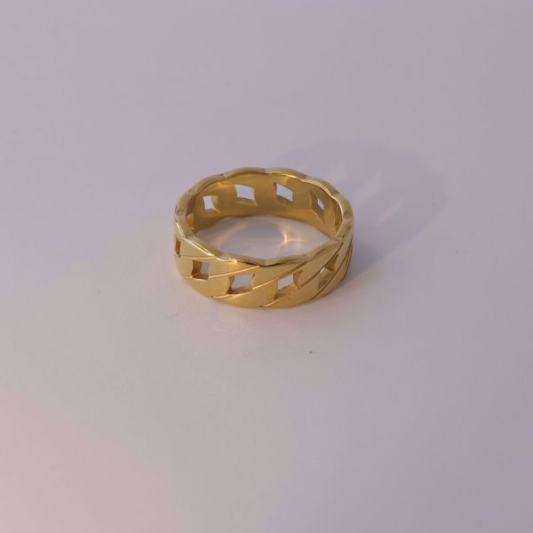 Imagem de Chain ring