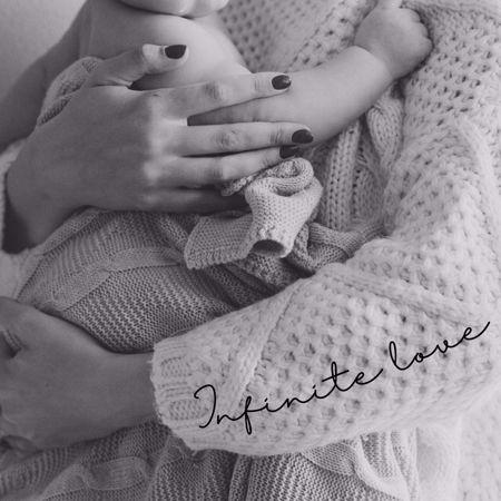 Imagem da categoria Mother's day | Sugestões dia da Mãe